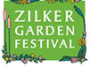 Zilker Garden Festival