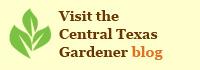 Visit the CTG Blog